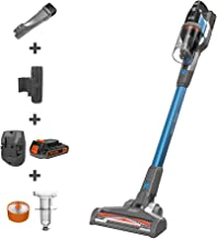 Bsv2020g Vacuum