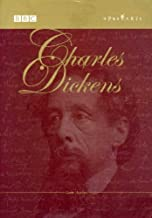 Charles Dickens - featuring BBC Television's David Copperfield