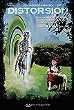 DISTORSIÓN. Ovnis, apariciones marianas, bigfoots, hadas, fantasmas y extrañas criaturas ¿una teoría explicativa?