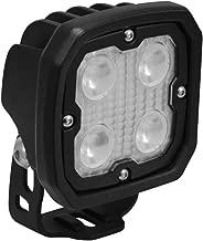 Vision X DURA-460 Work Light