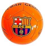 FCB Balon Pequeño FC.Barcelona