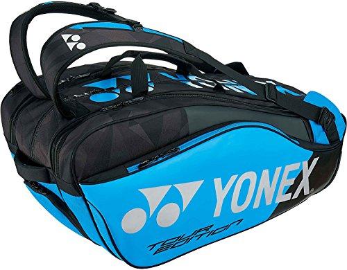 ヨネックス ラケットスポーツ バッグ ケース類 ラケットバッグ9 BAG1802N IFB