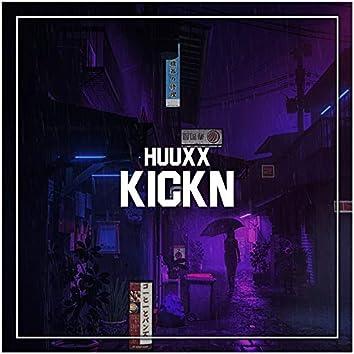 Kickn
