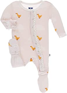 mini muffin infant clothing