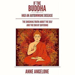 If the Buddha Had an Autoimmune Disease Titelbild