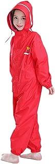 puddle suit
