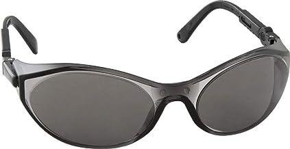 Óculos de Segurança Pit Bull Fumê, Vonder VDO2478