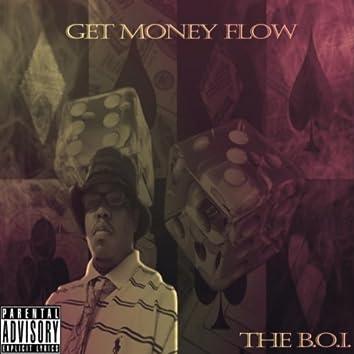 Get Money Flow