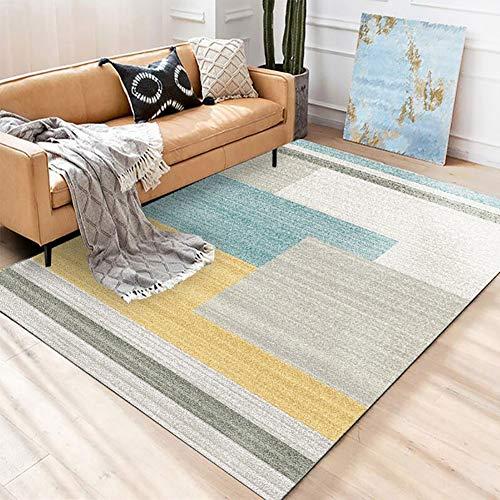 alfombra salon bambu fabricante ZGYZ
