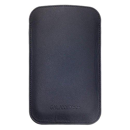 Samsung EFC-1E1L- Funda para Samsung Galaxy Note N7000