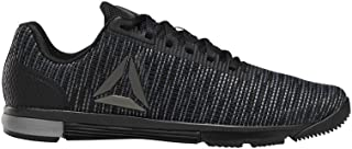 Reebok Men's Speed Tr Flexweave Cross Trainer