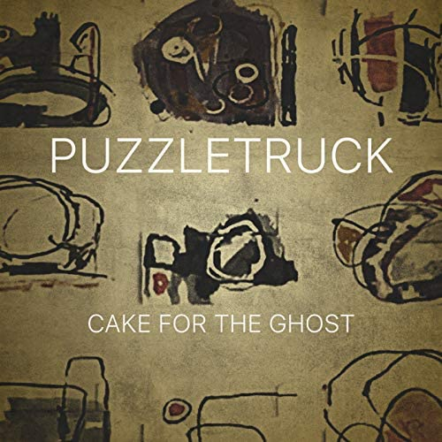 Puzzletruck