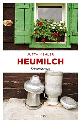 heumilch lidl