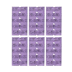 buy Precision Xtra Ketone Test Strips (30 Strips) Blood Test Strips