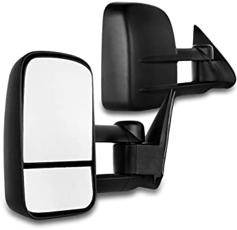 Explore Mirror Extenders For Towing Amazon Com