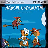 Hänsel und Gretel