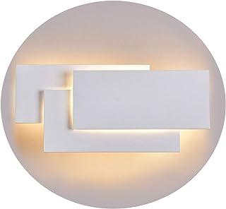 Amazon.it: Rossini illuminazione: Illuminazione