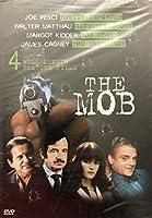 Mob [DVD]