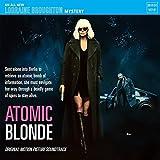 Various: Atomic Blonde (180g Neon Pink 2lp) [Vinyl LP] (Vinyl)