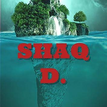 Shaq D
