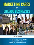 Marketing Cases of Chicago Businesses