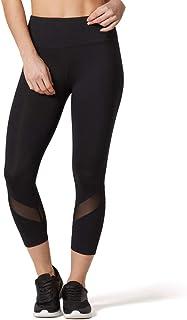 VUTRU Workout Leggings Yoga Running Mesh Tights Gym Fitness Leggings for Women