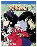 Inuyasha Set 5 [USA] [Blu-ray]