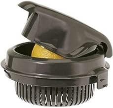 MagiMix Citrus Press 5150 4200 4200XL 5200 Patissier ref 17360.