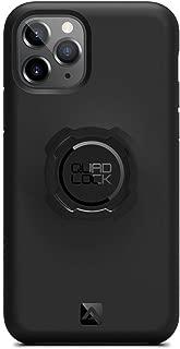 Quad Lock Case for iPhone 11 Pro