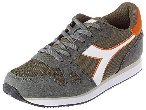 Diadora - Sneakers Simple Run für Mann (EU 43)