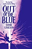 Out of the Blue - Sophie Cameron