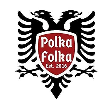 Polka Folka