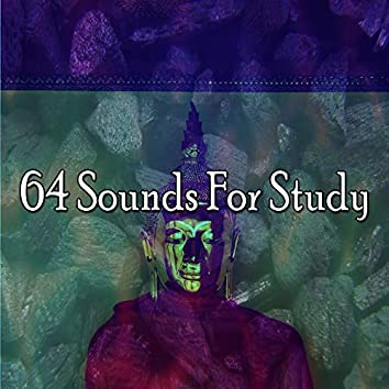 64 Sounds for Study
