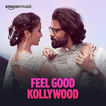 Feel Good Kollywood