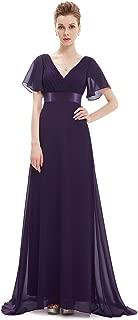 Best wedding dresses in purple Reviews