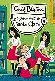Santa Clara 4: Segundo curso en Santa Clara (INOLVIDABLES)