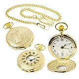 Masonic Cadenas para relojes de bolsillo