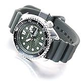 [セイコー]SEIKO プロスペックス PROSPEX タートル ダイバースキューバ メカニカル 自動巻き ネット流通限定モデル 腕時計 メンズ SBDY051