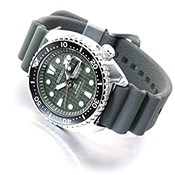 Seiko Prospex King Turtle Limited Model SBDY051 Made in Japan