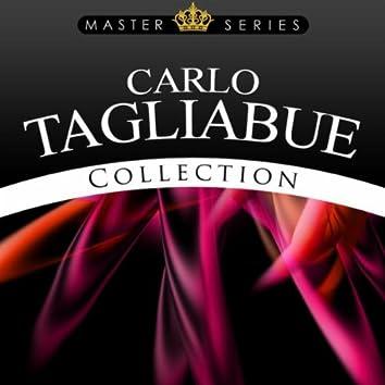 Carlo Tagliabue - Collection