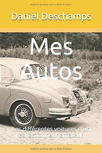 Mes Autos