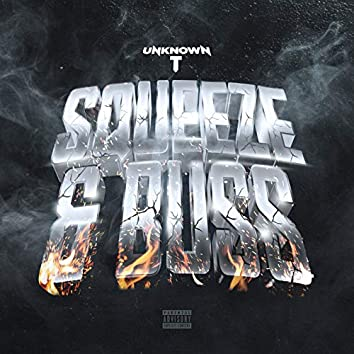 Squeeze & Buss