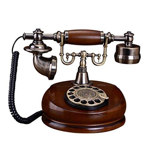 cable telefono fijo de la marca Teléfono