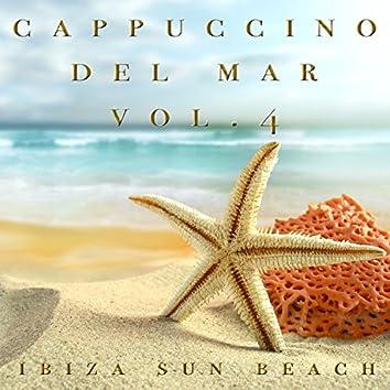 Cappuccino Del Mar, Vol. 4
