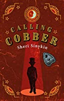 Calling Cobber