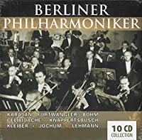 Berliner Philharmoniker