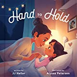 Hand to Hold