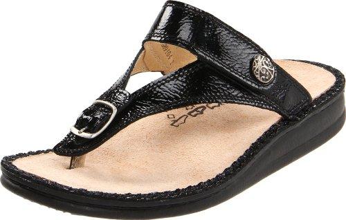 Finn Comfort 81524-022099 - Alexandria Gr. 38