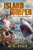 Island Jumper: An Archipelago Series
