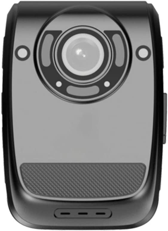 fang zhou Sturdy Body Camera Portable Ranking TOP4 Premium Omaha Mall Water 32g Memory